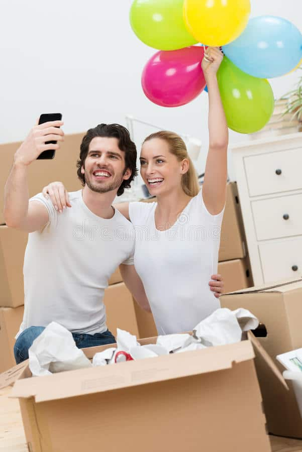 Financial Perks of being a first time homeowner in Canada