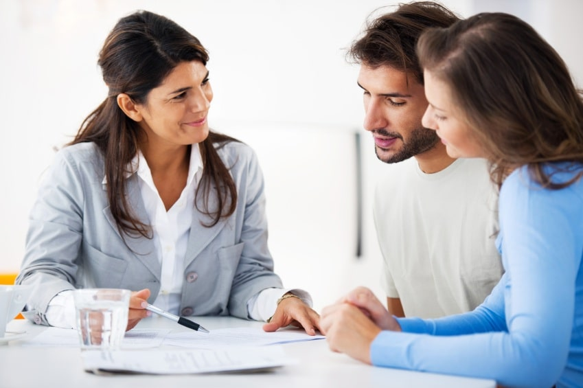 Pros of taking bad credit loans