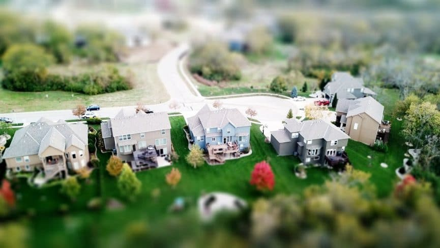 Homeowners and loans