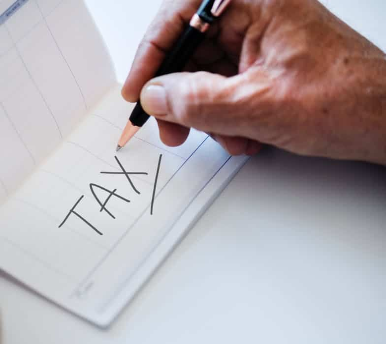 Few amazing reasons for doing your own tax