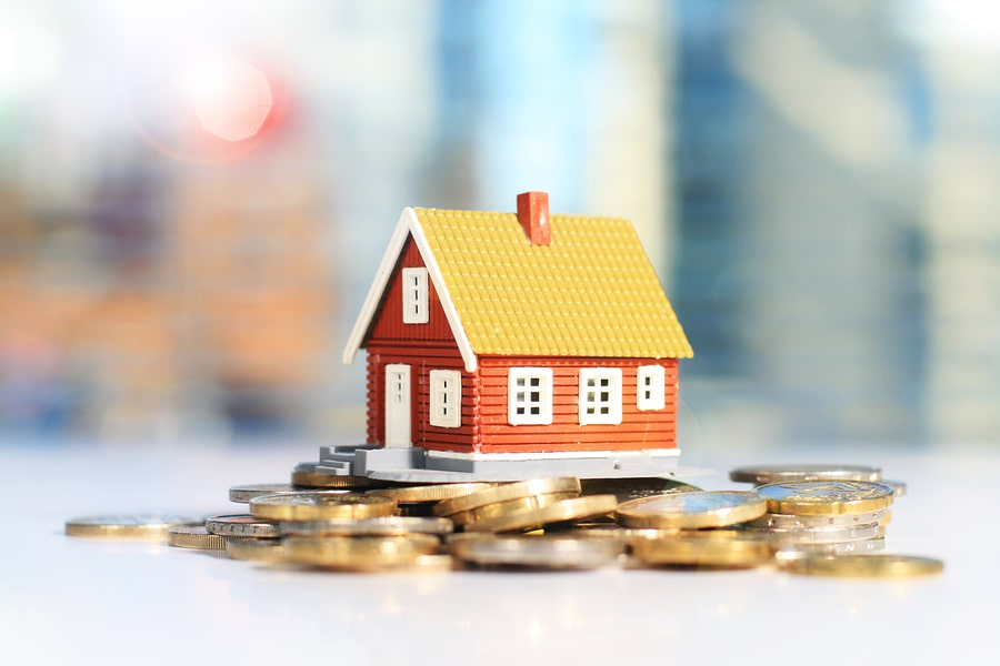 Calgary Homeowners, Did You Know You Can Use Your House to Borrow?